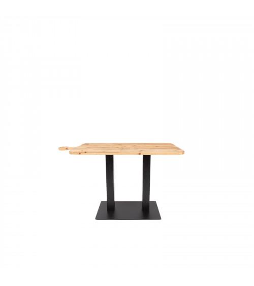 Tavolo Tagliere in legno