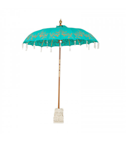 Ombrello Balinese Ottanio