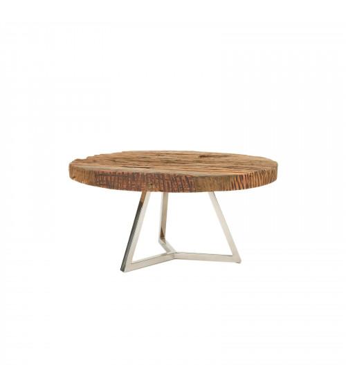 Tavolino da Caffè Intrigue