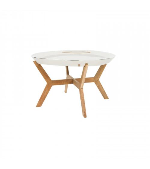 Tavolino St.Tropez