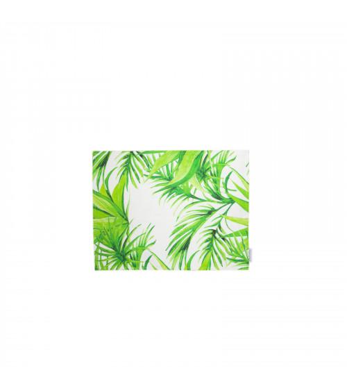 Tovaglietta Americana Palm