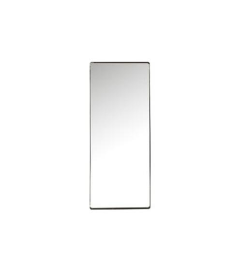 Specchio Shadow