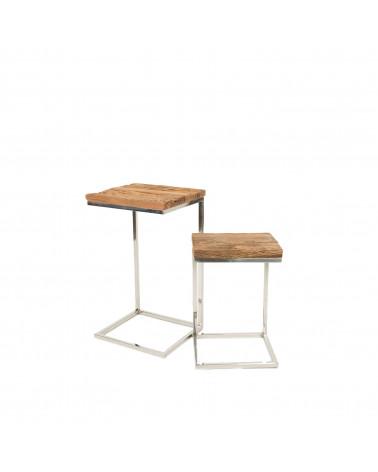 Tavolino Intimate