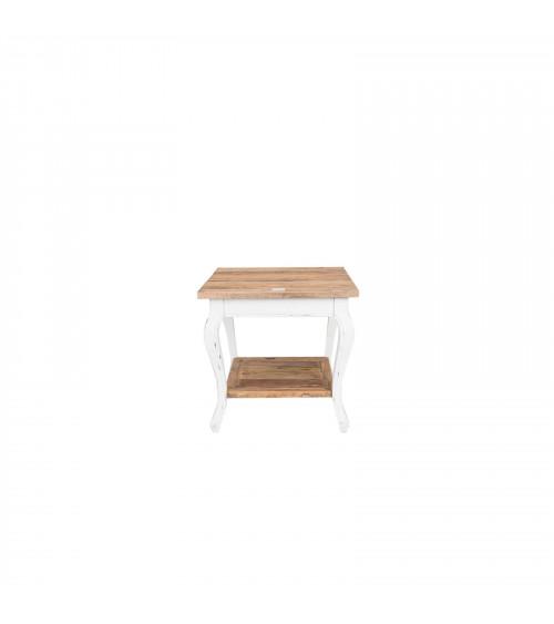 Tavolino da caffè Portofino 60x60cm