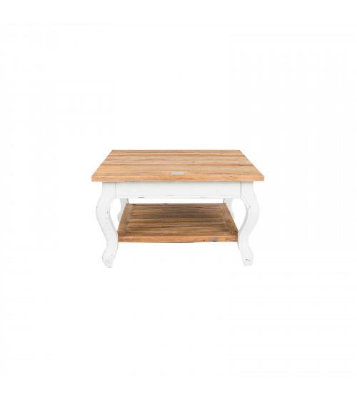 Tavolo da caffè Portofino 90x90cm