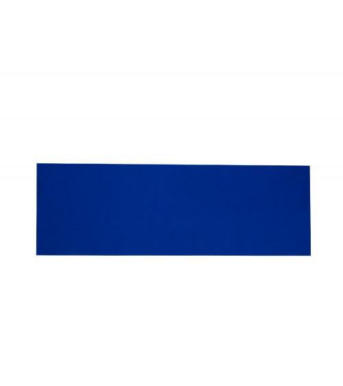 Runner da Tavolo Ocean Blu