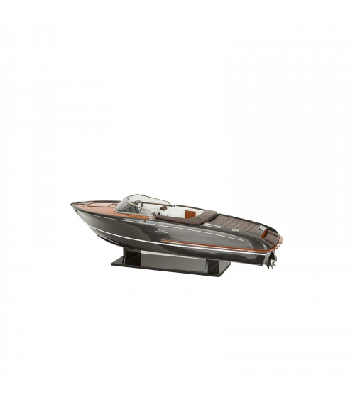 Riva Acquarama Special Model Boat