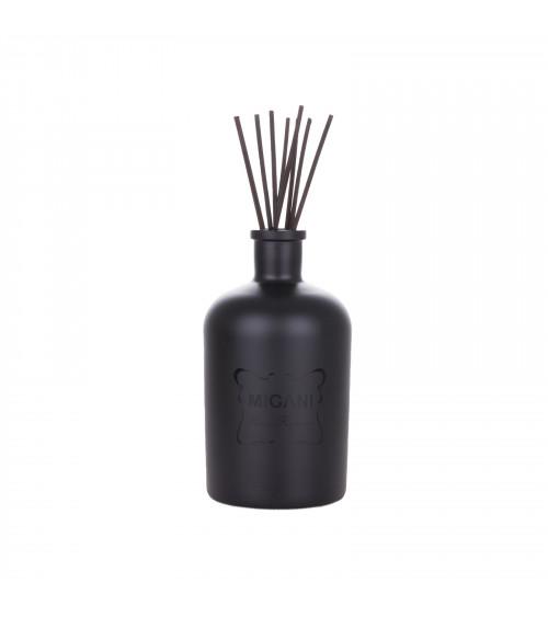 Bottiglia Diffusore Black Edition