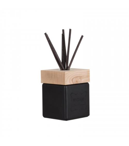 Cubo Diffusore Black Edition